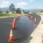 20120808 102241 150x150 Paving Companies Colorado Springs