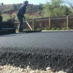 282665 256505881132393 1915105253 n 150x150 Paving Companies Colorado Springs