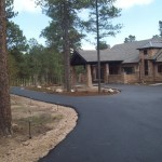 404631 284155408367440 1012427638 n 150x150 Paving Companies Colorado Springs