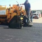 553277 256506051132376 234850801 n 150x150 Paving Companies Colorado Springs