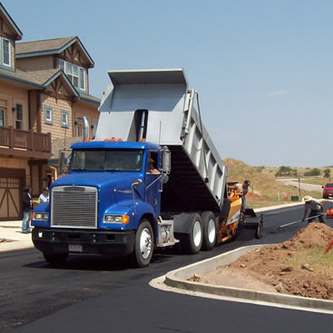 residential-asphalt2