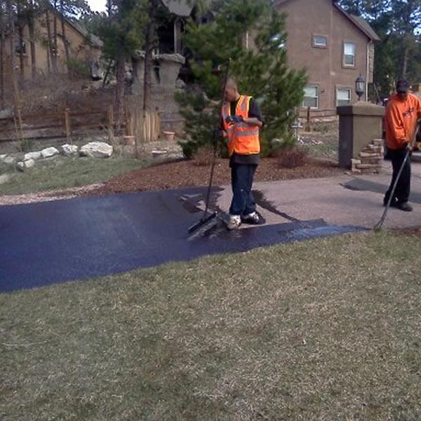 residential-asphalt4