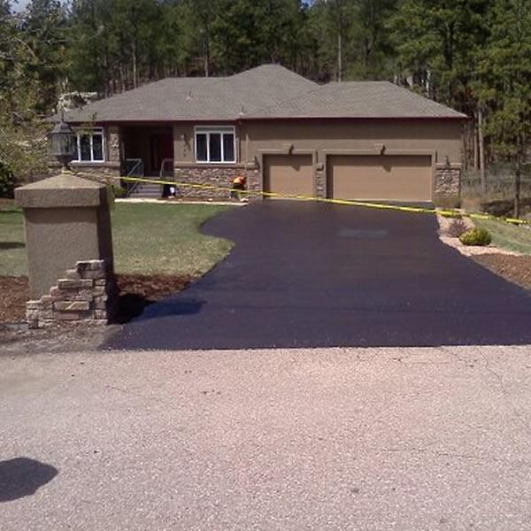 residential-asphalt5